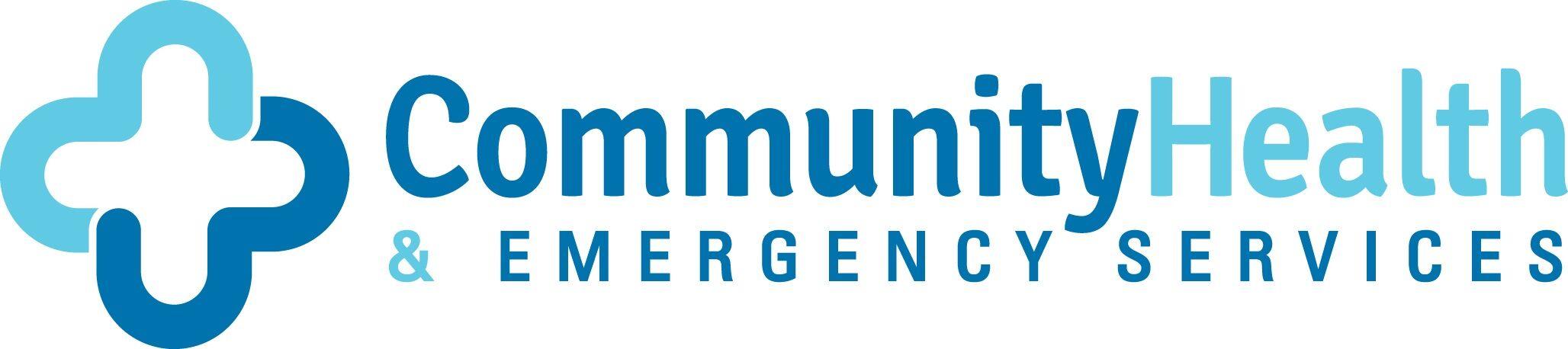 Community Health & Emergency Services, Inc.